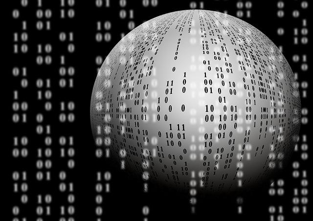protection base de données